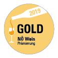 Další ocenění pro vína Lenz Moser roku 2019