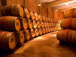 Oceněná rakouská vína Lenz Moser skladem